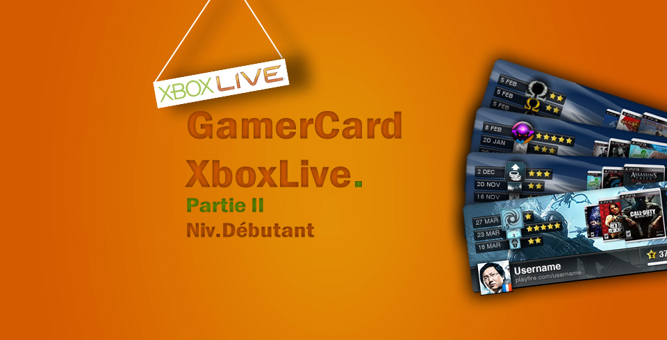 xboxcard