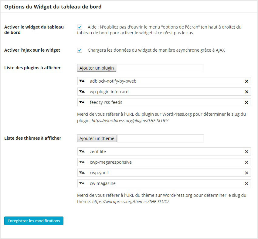 wp-plugin-info-card-for-wordpress-options