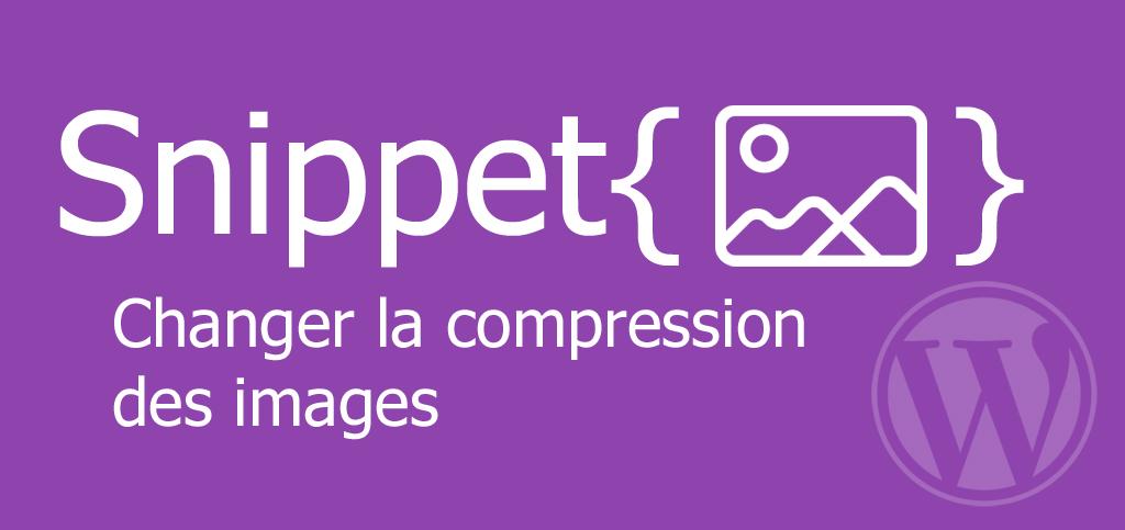 compressionimages