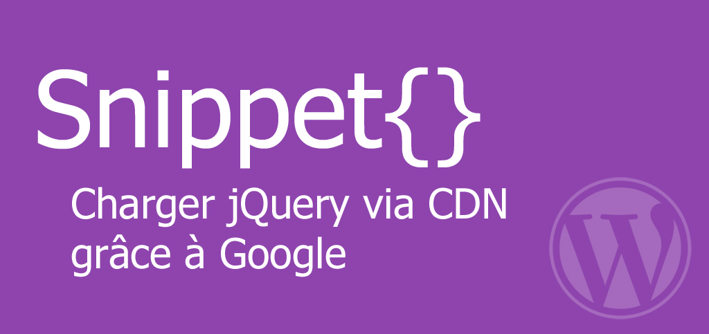 how to add jquery code snippets to shopify