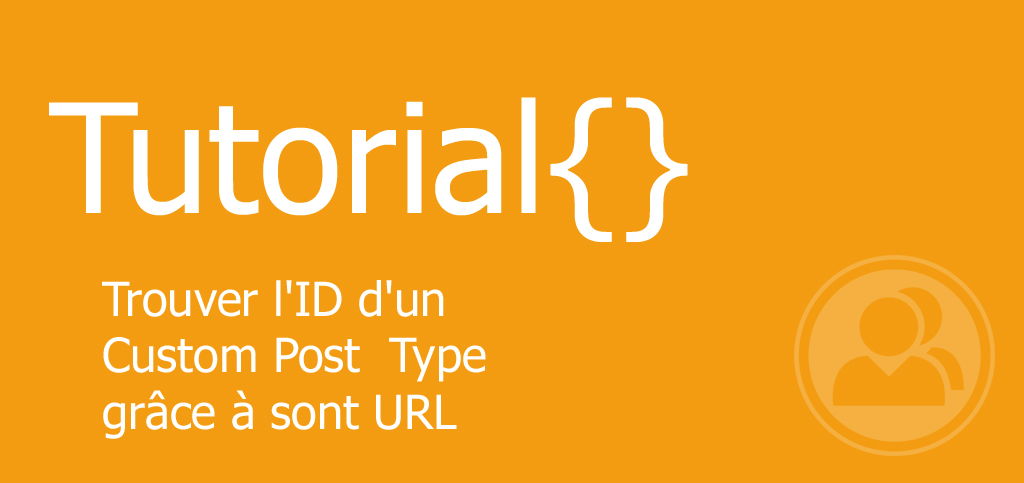 url-to-ID