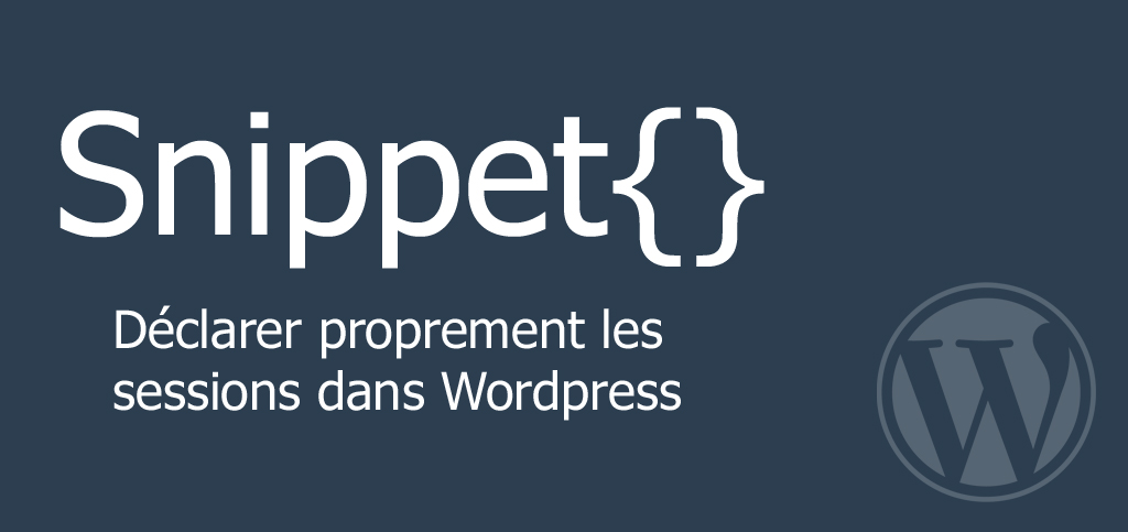 wordpress-session