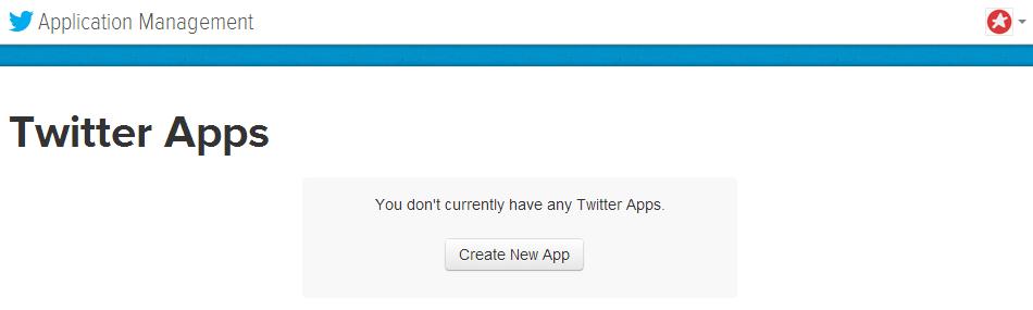 creat_twitter_app