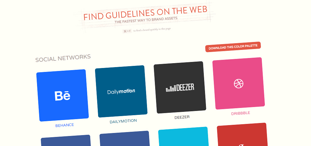 findguidelin-es-find-guidelines-on-the-web