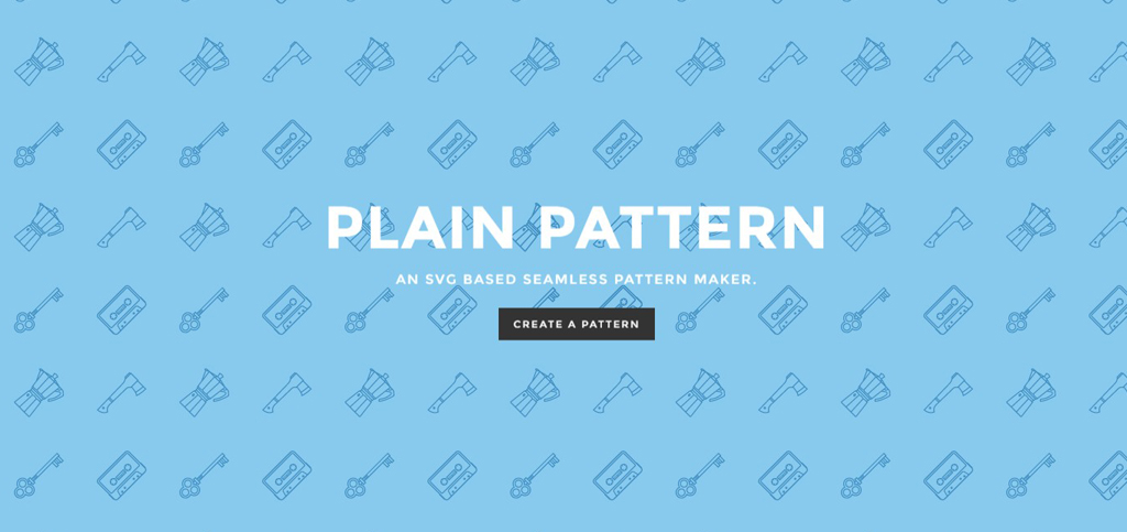 kennethcachia-pattern-with-svg