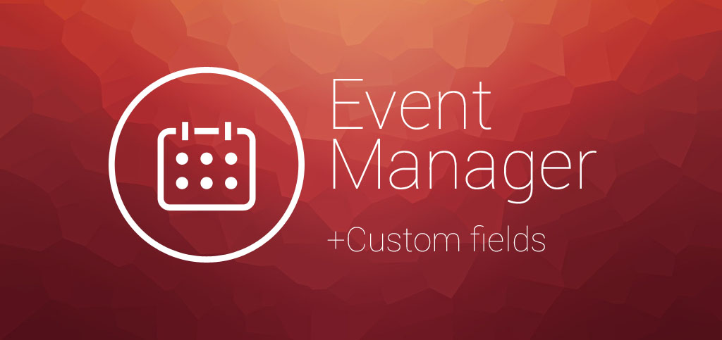 event-manager-wordpress-field-b-web