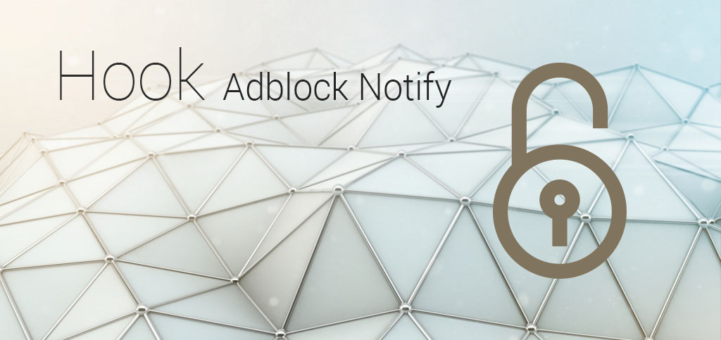 hook-adblock-notify-plugin-wordpress-bweb