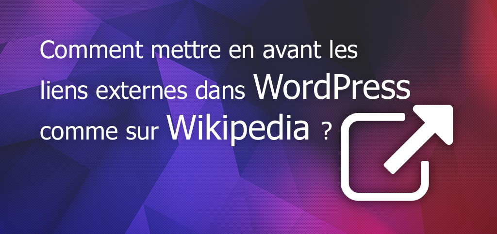 liens-externes-wordpress-wikipedia