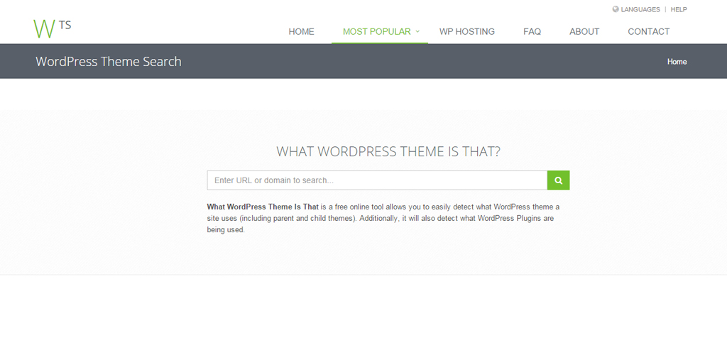 whatwpthemeisthat-com
