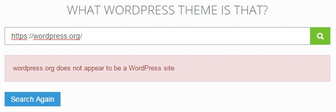 whatwpthemeisthat-wordpress-org