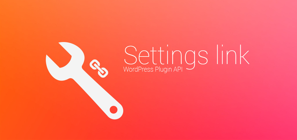 wordpress-plugin-setting-link-b-web
