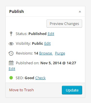 simple-revisions-delete-screenshot-1