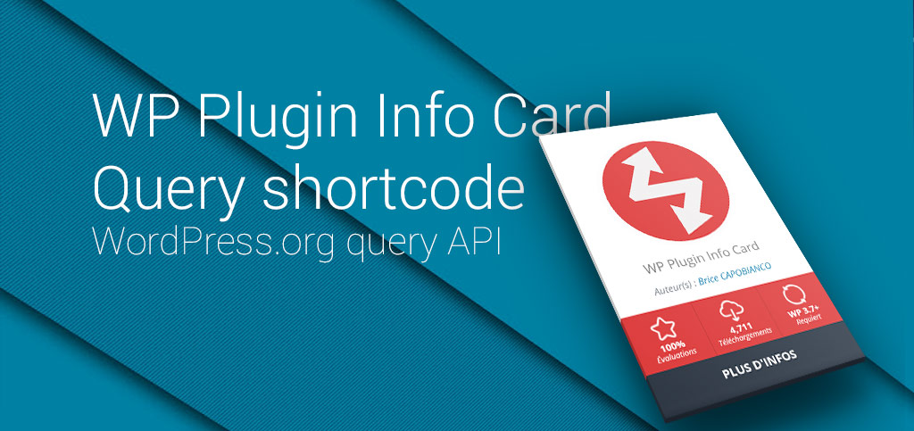 WP-Plugin-Info-Card-query-shortcode