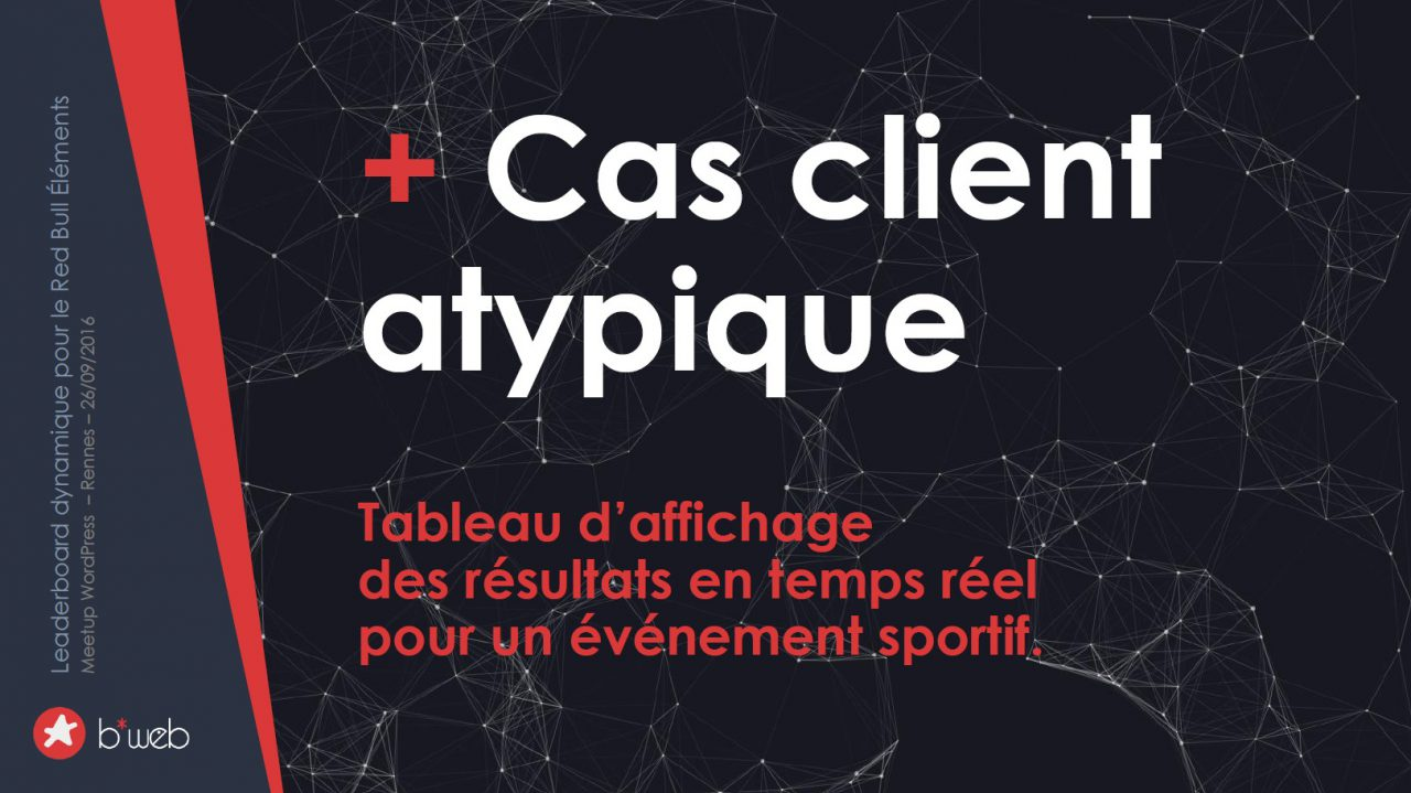 cas-client-atypique-meetup-wprennes-5
